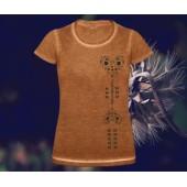 Originálne tričko NASESLOVENSKE