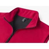 Softshellová vesta s motívom CARPE DIEM