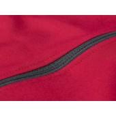 Softshellová vesta s motívom SRDCE