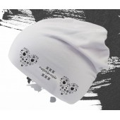 Elastická čapica SRDCE