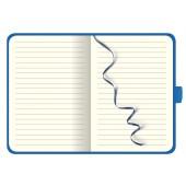 Praktický a veselý notes KVETY